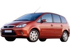 ford-c-max-03-072