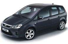 ford-c-max-20071