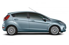 ford-fiesta-5-door-2008-photo-07-800x6006