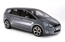 the-ford-s-max--euro_600x0w